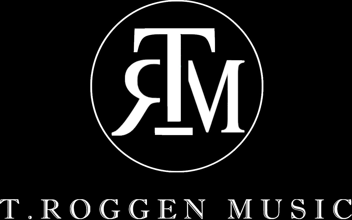 roggenmusic