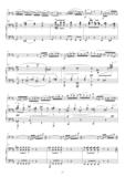 Gran Concerto  in fa# minore_