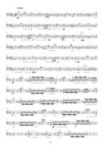 Streichquintett in C-Dur_